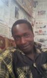 Youngartist Dogo Flava Kenya