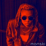 Monski