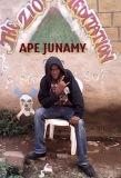 Ape Junamy