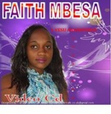 faith mbesa