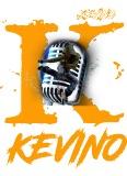 Kevino