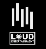 Loud Entertainment