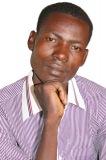 Godfrey Zakayo Musumba
