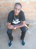 North_Lyimo