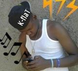 Kflat Yo