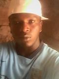 Dasy Boy