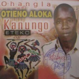 Otieno Aloka (Jojo Records)