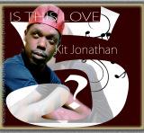 Kit Jonathan