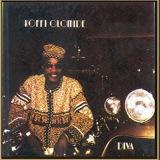 Koffi Olomide (Tamasha Records)