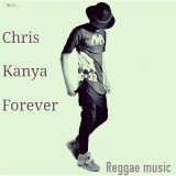 chris kanya