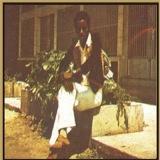 Orchestre Lipua Lipua (Tamasha Records)