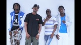 GBT-Kenya Band