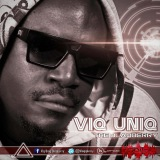 "Viq Uniq ""The Blaqberry"""