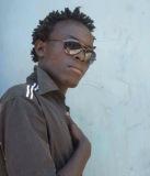 JB Muziq Kenya