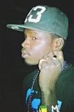 Katanga Bwoy