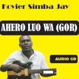 Koyier Simba Jay (Jojo Records)