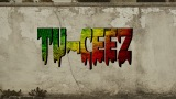 Tuceez