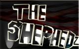 The  Shepherdz