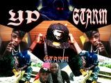 YP STARM