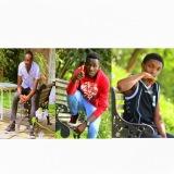 Chap Fam Kenya
