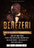 Benezeri