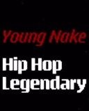 Young Nake