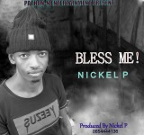 Nickel P