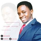 Josiah Justice