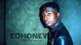 Edmoney Number One Bossano