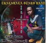 Kaya Raha (Mbaa Nzungi)