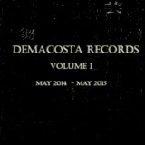 Demacosta Records