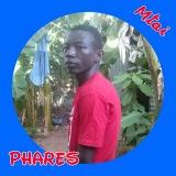 Phares Mtai