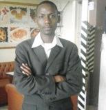 Nderitu Wa Wanjiru