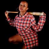 Keshy
