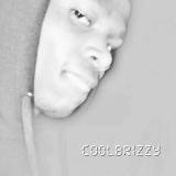 CoolBrizi