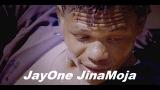 Jayone Jinamoja