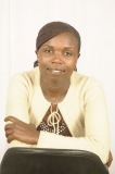 Jedidah Ndwiga
