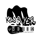 MKWAYER MEDIA