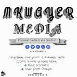 MKWAYER MEDIA