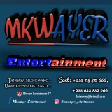 Mkwayer Entertainment