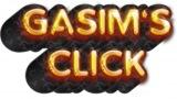 GASIM'S- CLICK