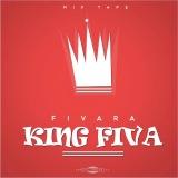 Fivara