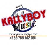 KALLYBOY MUSIC