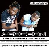 Mbegu Mbaya