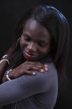 lydia Bwibo