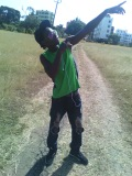 Jah Son Mussa