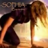 -SOPHIA- B
