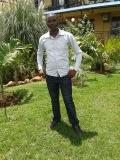 Sammy Mwaniki