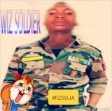 WIZPAC
