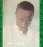 khorzi